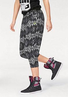 Ocean Sportswear 3/4 nohavice