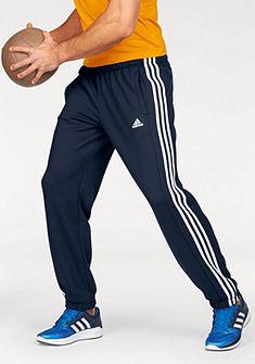 adidas Performance funkcionális szabadidő nadrág