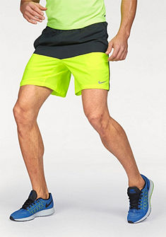 Nike futó rövidnadrág »7