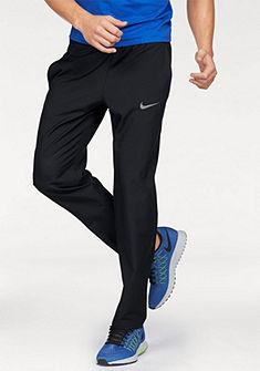 Nike Sportovní kalhoty »PANT TEAM WOVEN«