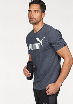 Puma póló »ESS No.1 Logo Heather Tee«