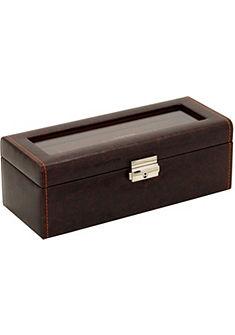 FRIEDRICH23 Box na hodinky »Bond« pro 6 hodinek