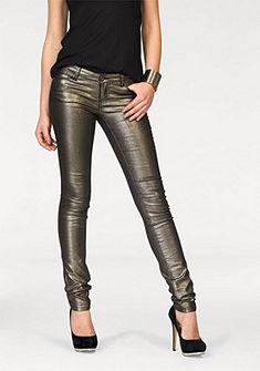 Melrose Strečové džíny