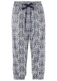 s.Oliver RED LABEL Pyžamové šortky