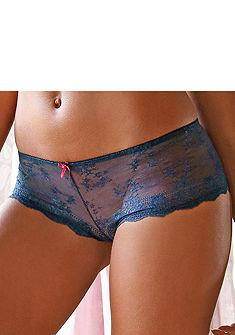 Bokové kalhotky, Lascana