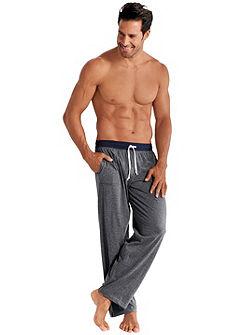 H.I.S Relaxační kalhoty dlouhé