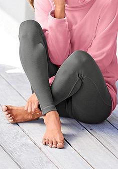 Bench legging elasztikus derékrésszel