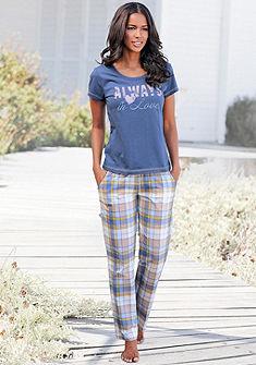 Pyžamová súprava (3-dielna), Arizona
