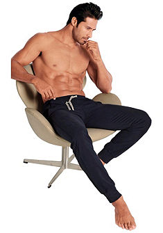 Schiesser Relaxačné nohavice