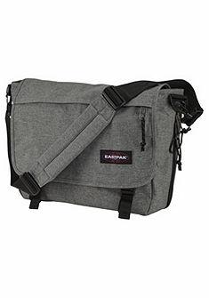 Eastpak DELEGATE vállra akasztható táska