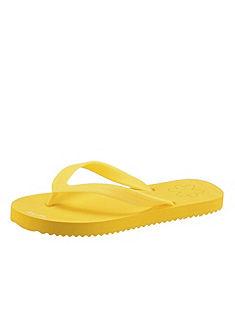 flip*flop Šľapky