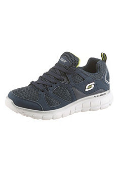 Skechers sneaker »Vim Turbo Ride«