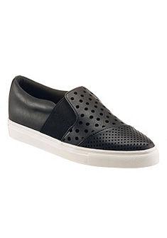 Vero Moda Nazouvací topánky