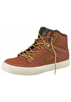 DC Shoes Botasky »Spartan High WC M Shoe«