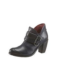 DKODE Kotníčková obuv
