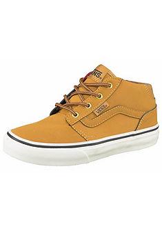 Vans Sneaker »Chapman Mid«  szabadidőcipő