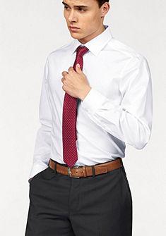 OLYMP Elegantní košile »Level Five body fit«