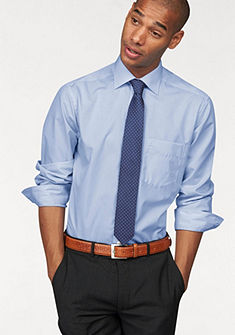 OLYMP Elegantní košile »Luxor modern fit«