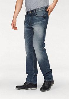 Tom Tailor Džíny s 5 kapsami