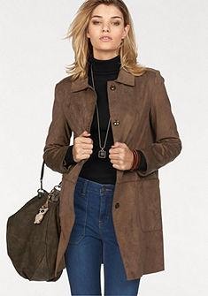 Laura Scott kabát