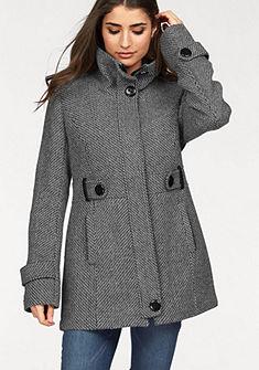 Boysen's rövid kabát
