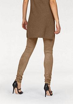 Laura Scott műbőr nadrág