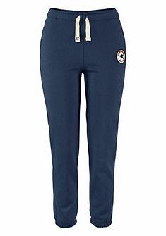 Converse Sportovní kalhoty