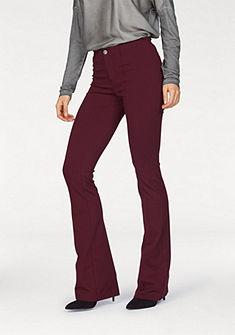 Laura Scott Kalhoty s rozšířenou nohavicí