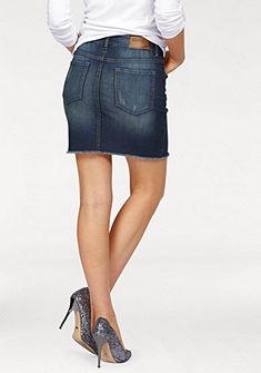 Arizona Džínsová sukňa