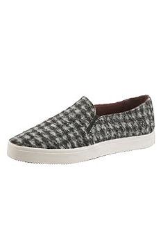 Marc O'Polo nazouvací obuv