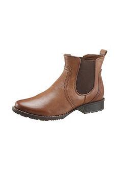 Jana obuv Chelsea