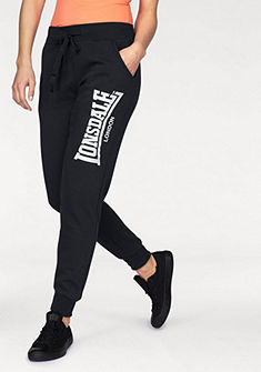 Lonsdale jogger nohavice