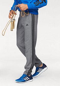 adidas Performance Sportovní kalhoty