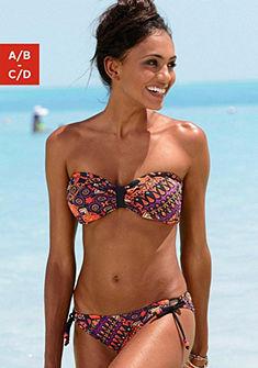 Bandeau bikini »Patricia«, LASCANA