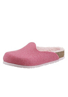 Birkenstock Nazouvací obuv »AMSTERDAM KIDS«