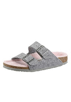 Birkenstock papucs »ARIZONA HAPPY«
