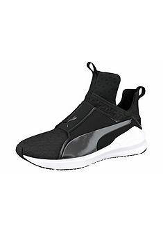 Puma Sportovní obuv »Fierce Eng Mesh«