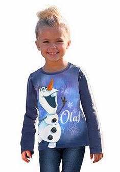 Disney Tričko s dlouhým rukávem