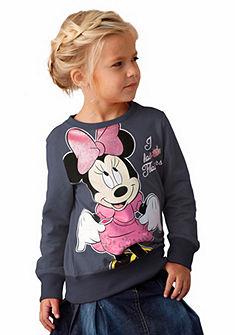 Disney szabadidőfelső