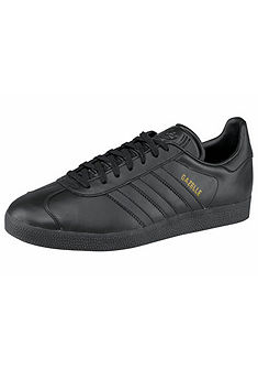 adidas Originals Botasky »Gazelle«