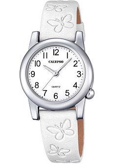 Calypso Náramkové hodinky, »K5711/1«