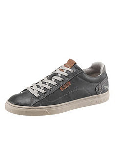 Mustang Shoes Športová obuv