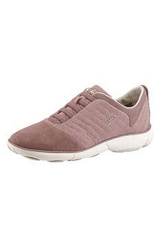 Geox belebújós cipő