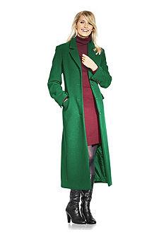 Blézer-kabát