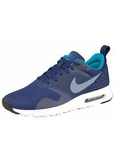 Nike »Air Max Tavas« tenisky