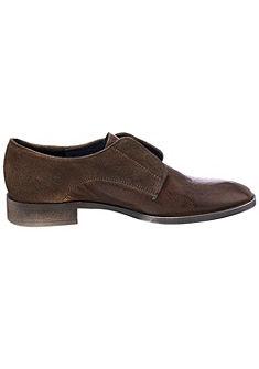 Nazúvacia obuv od XYXYX