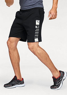 Puma  »Rebel Sweat Short« rövidnadrág