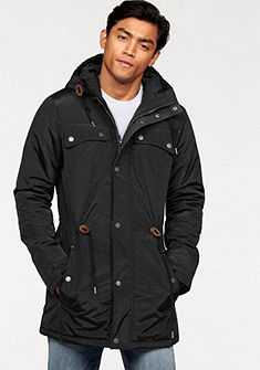 Dreimaster Kabát