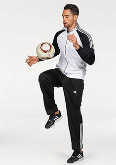 adidas Performance Športová súprava »TRACKSUIT RIBERIO«