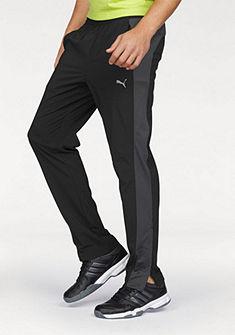 Puma Športové nohavice »Vent Stretch Woven Pant«